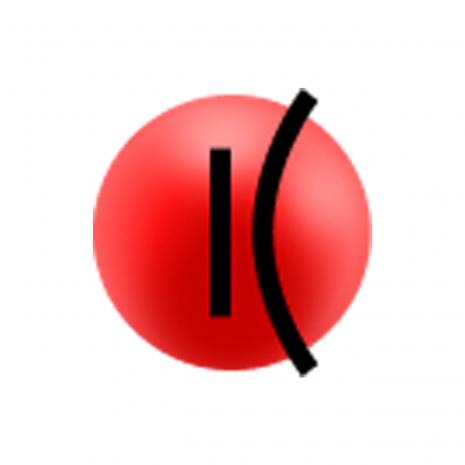 Kaizen Finance1