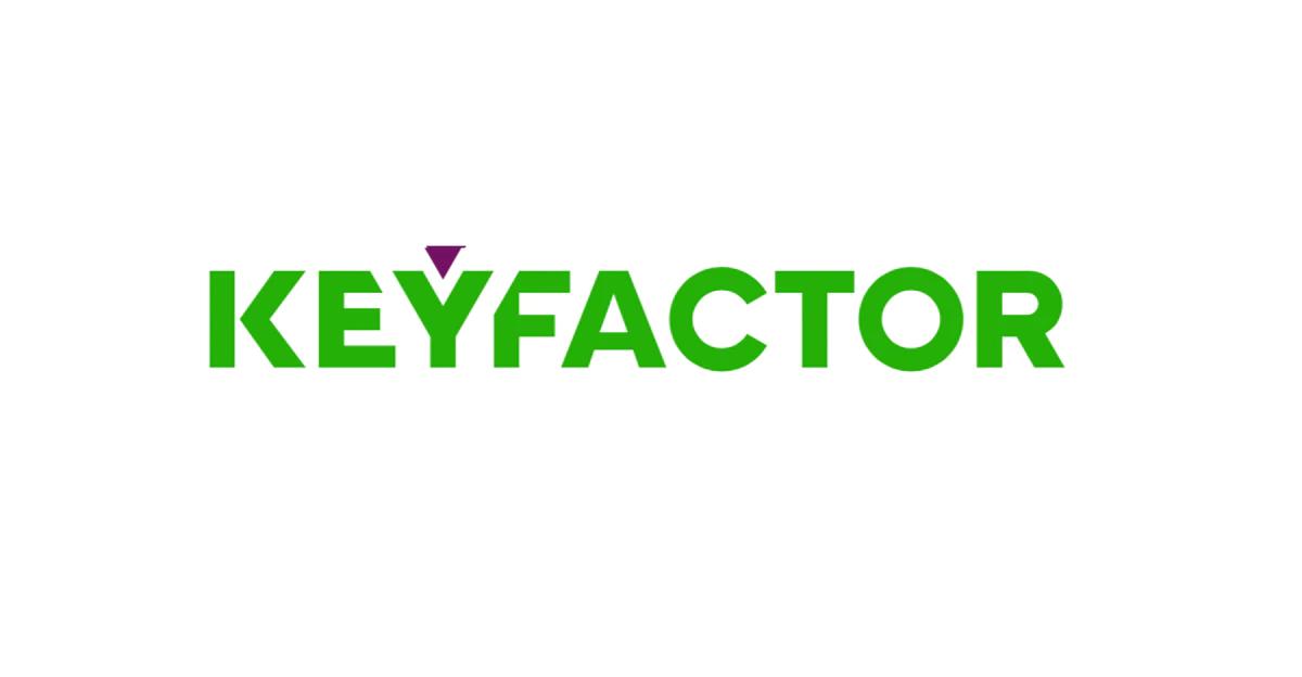 KeyFactor2