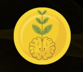 Lame Yield Logo1