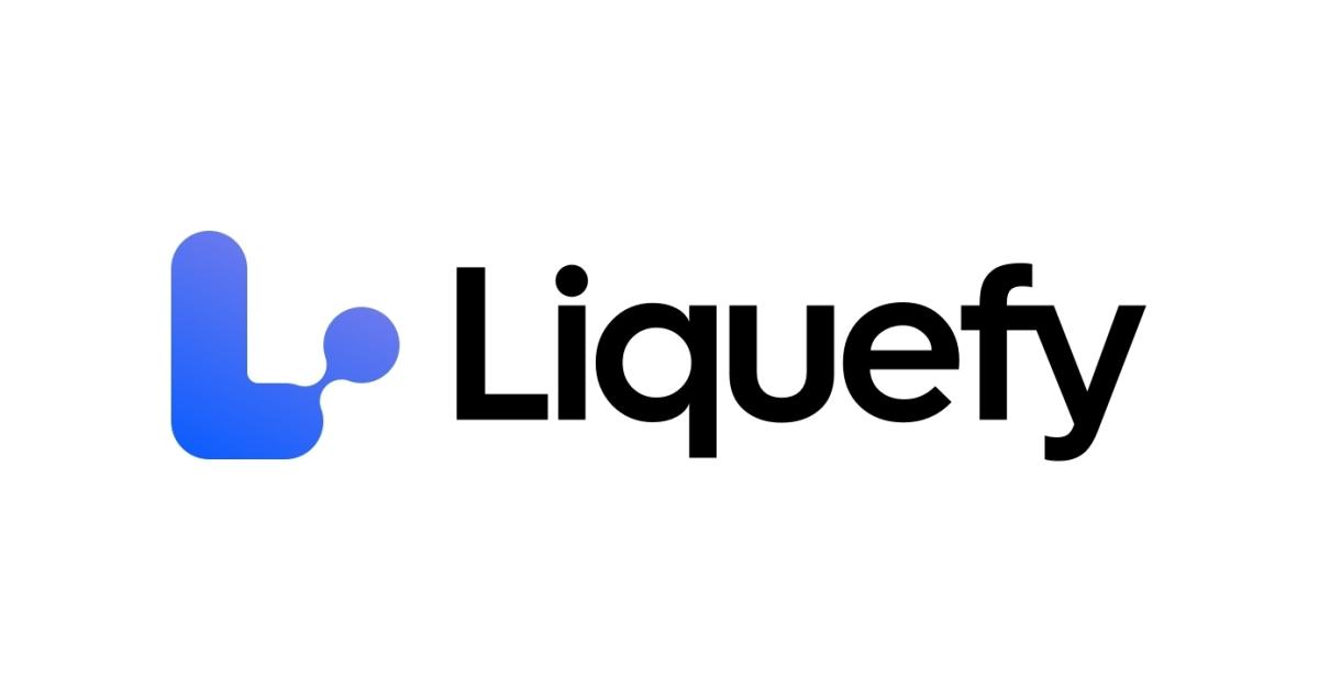 Liquefy1