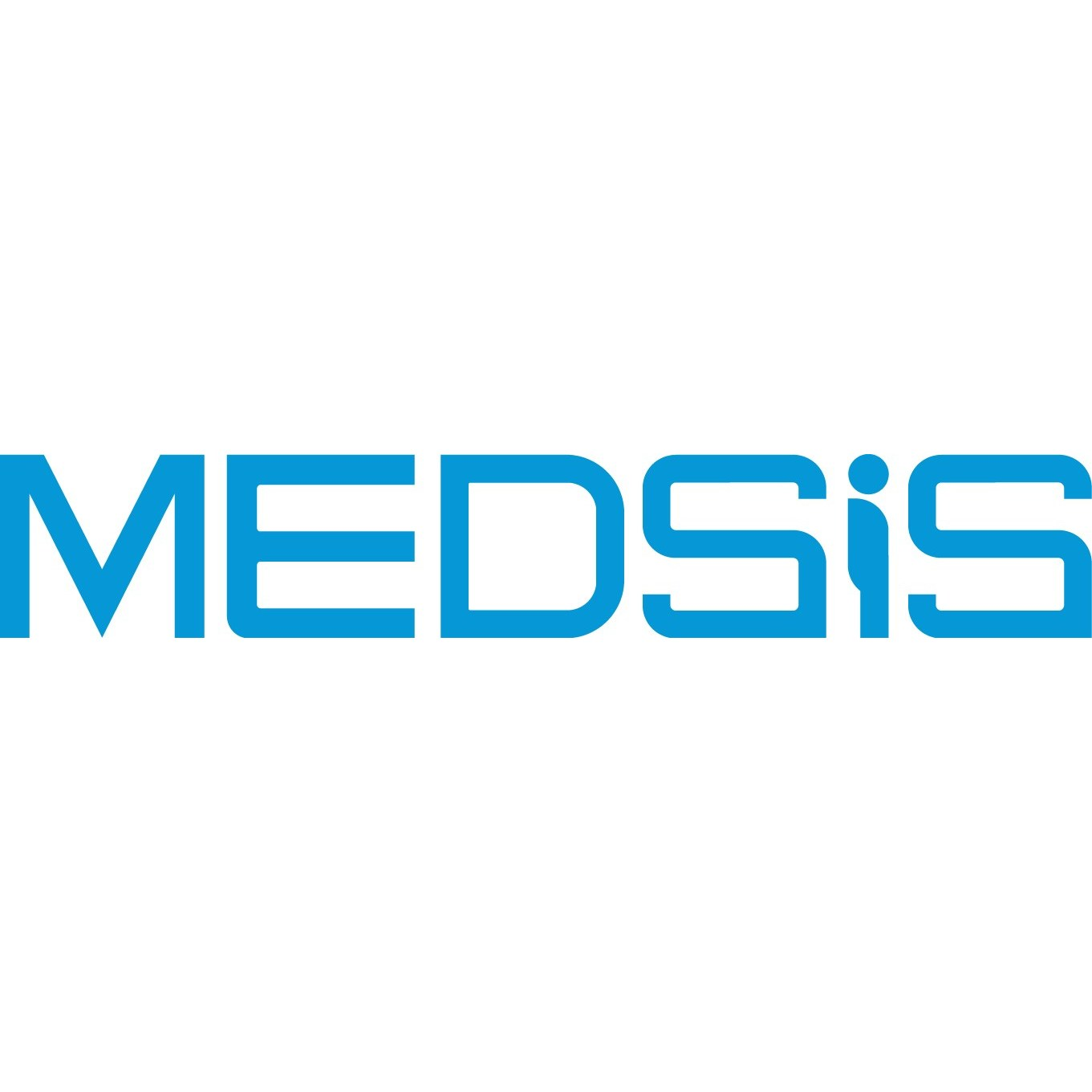 MEDSiS1