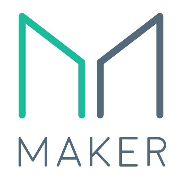 MakerDAO1