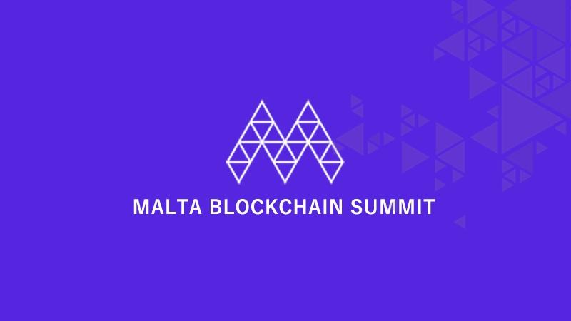 Malta AI Blockchain Summit1