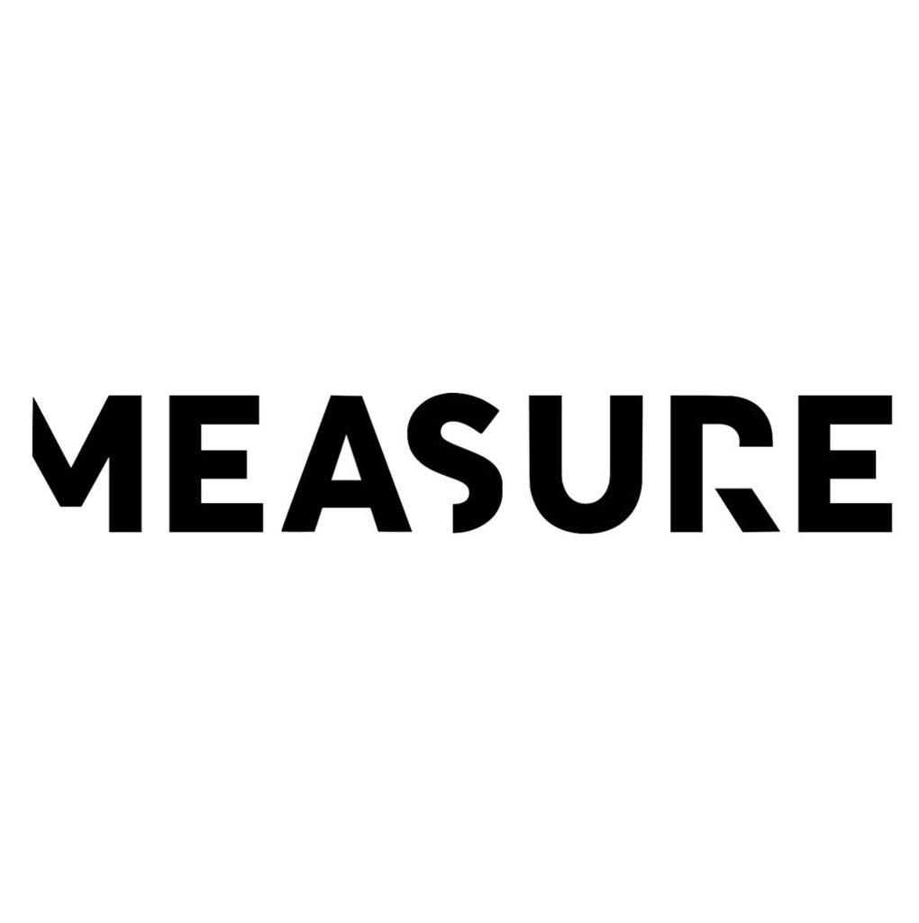 Measure Protocol1