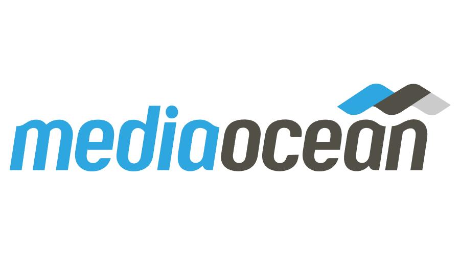 Mediaocean1