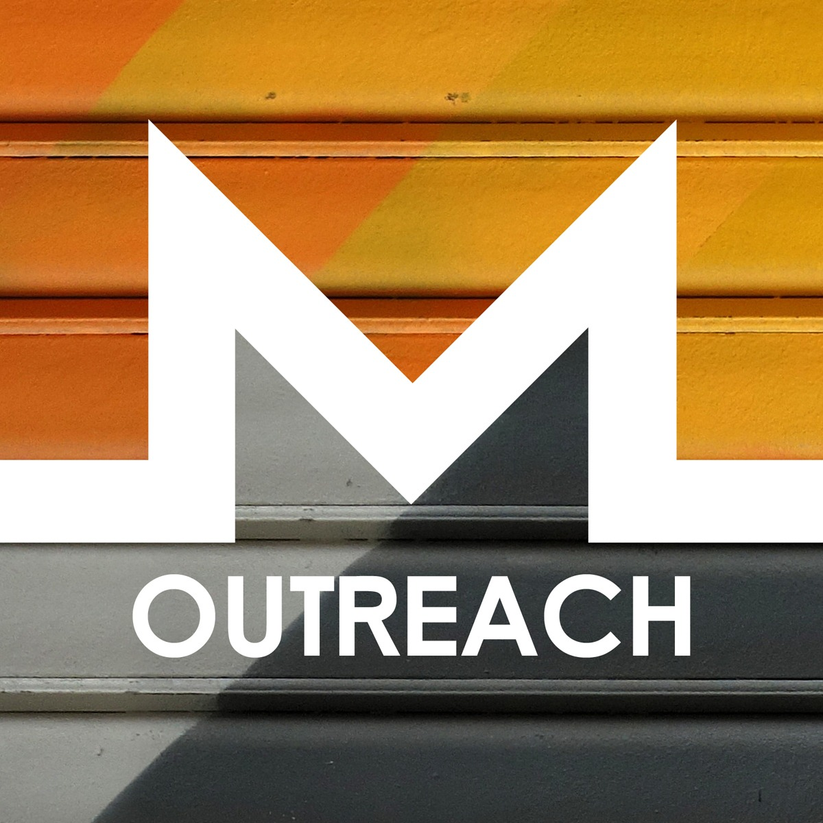Monero Outreach1