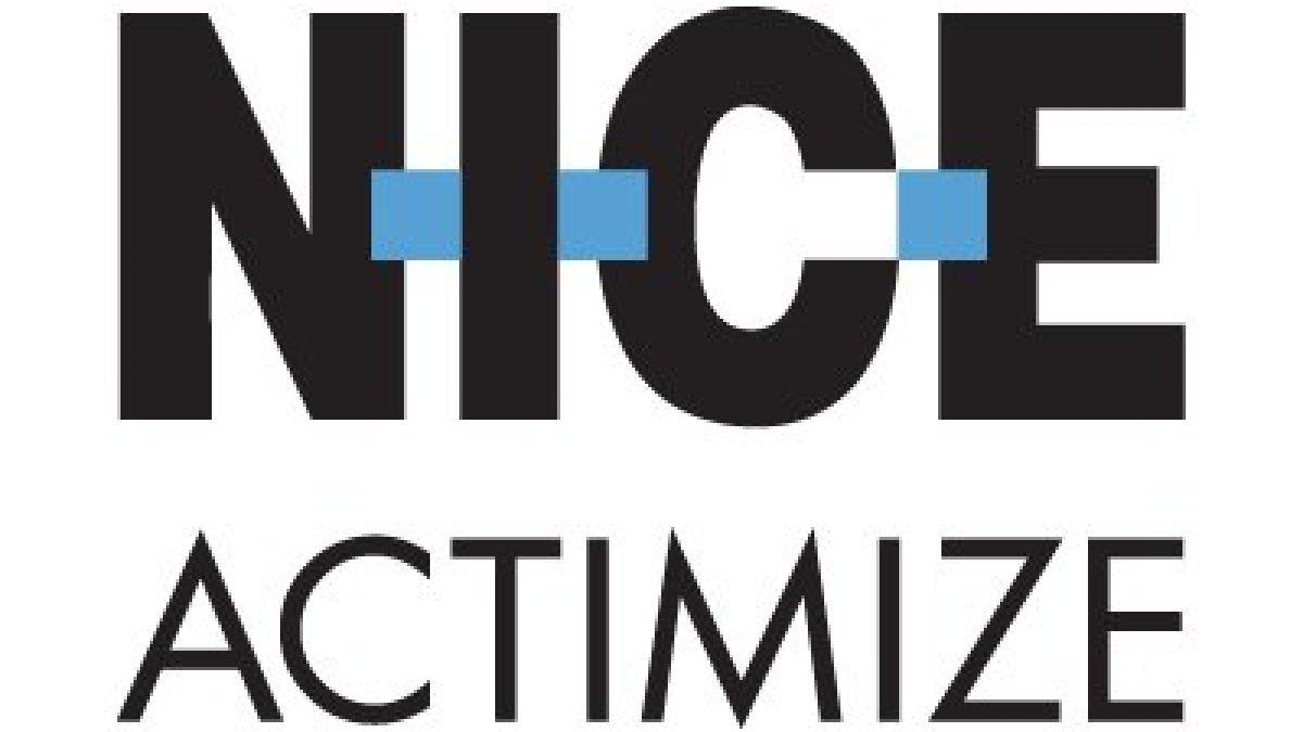 NICE Actimize1