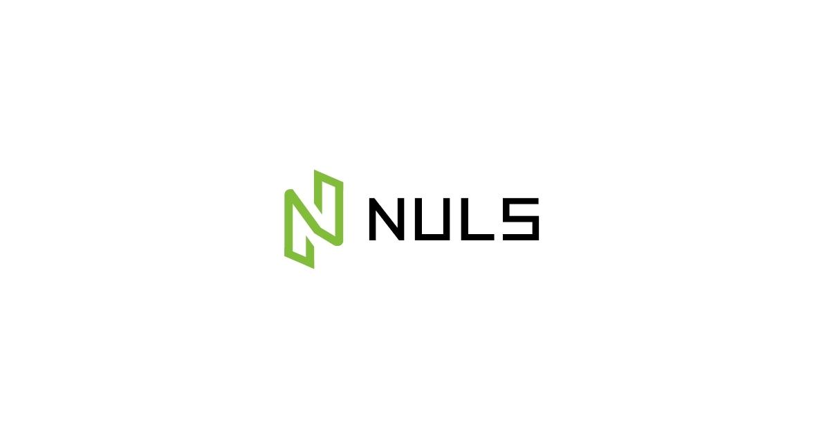 NULS1