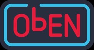 Oben1