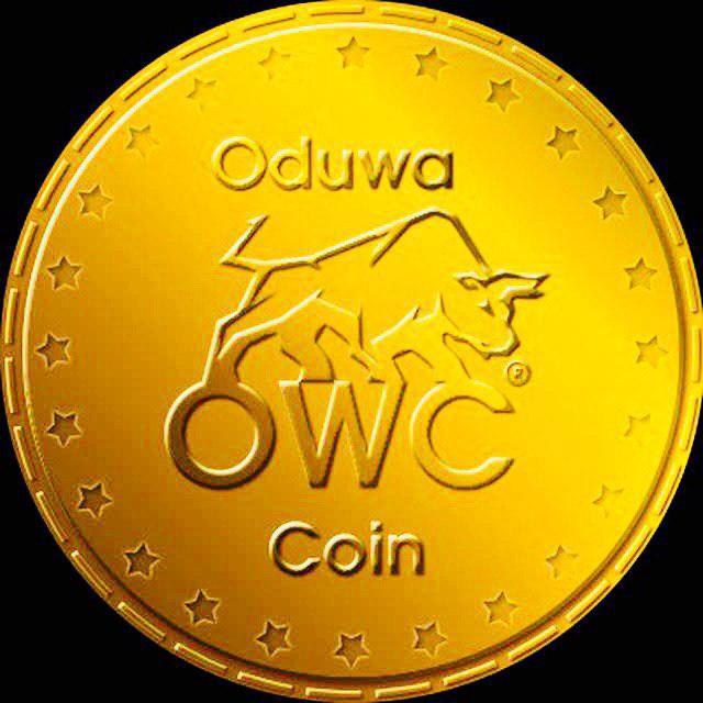 Oduwa Coin1