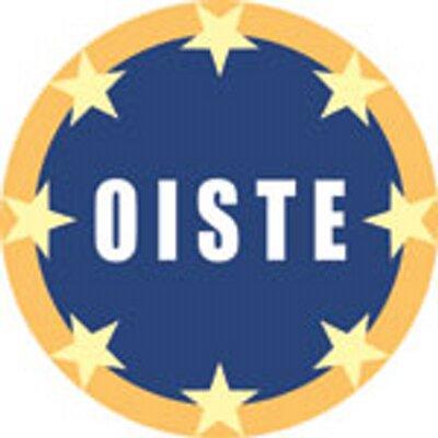 Oiste Foundation1