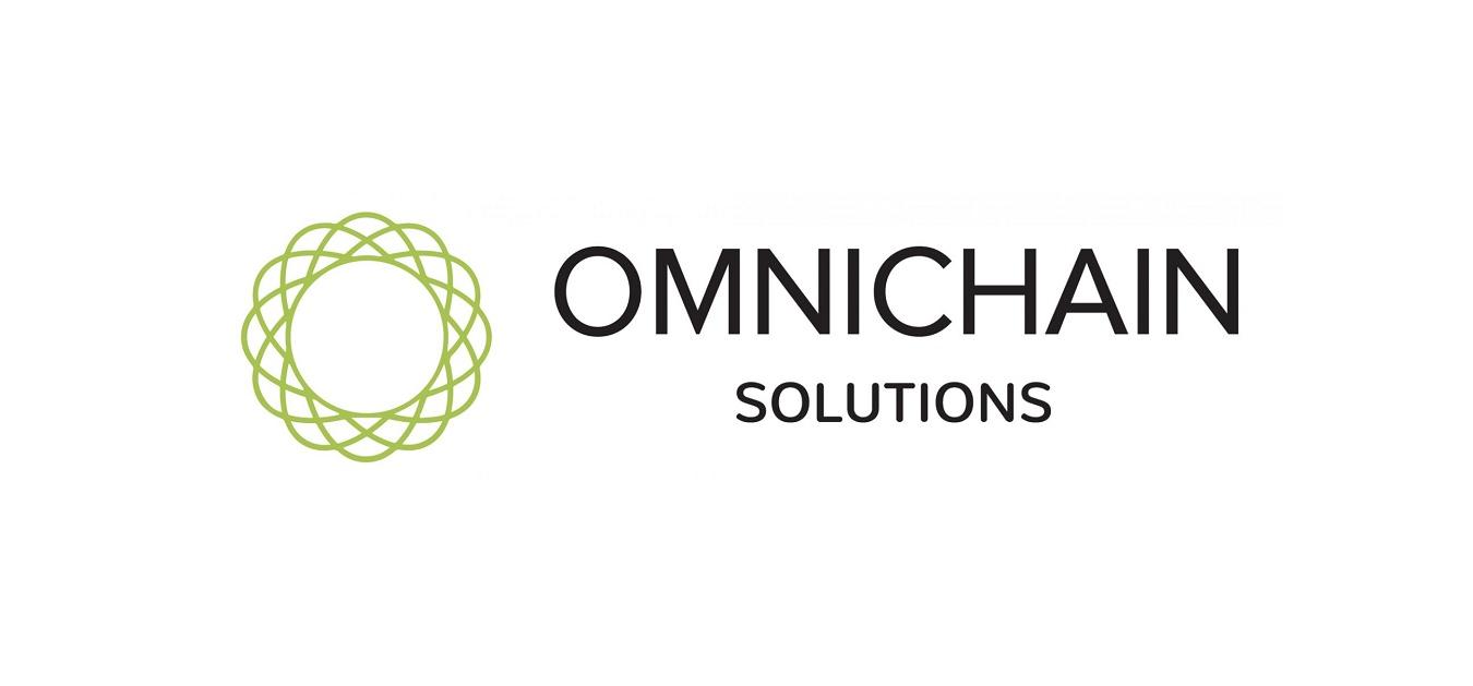 OmniChain3
