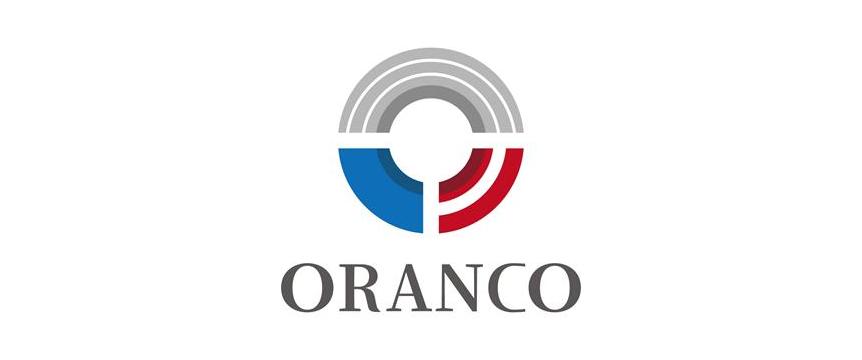 Oranco1