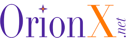 OrionX1