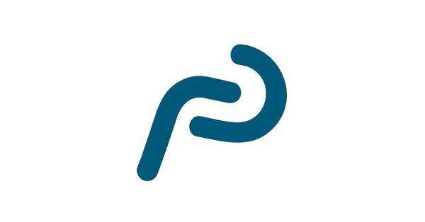 Paiblock1