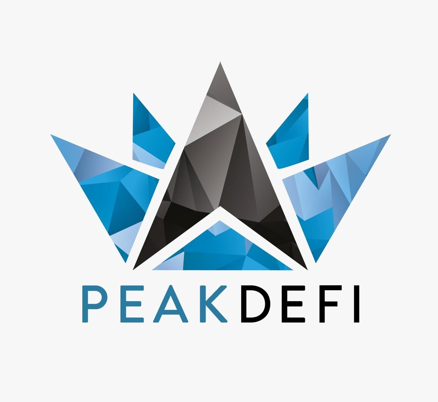 PeakDeFi1
