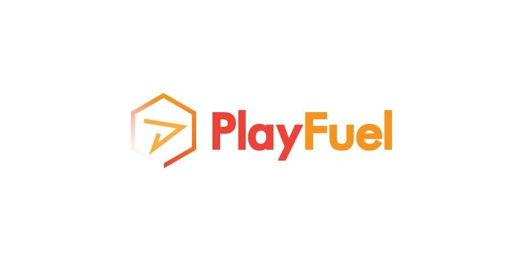 PlayFuel1