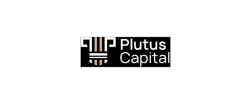 Plutus Capital1