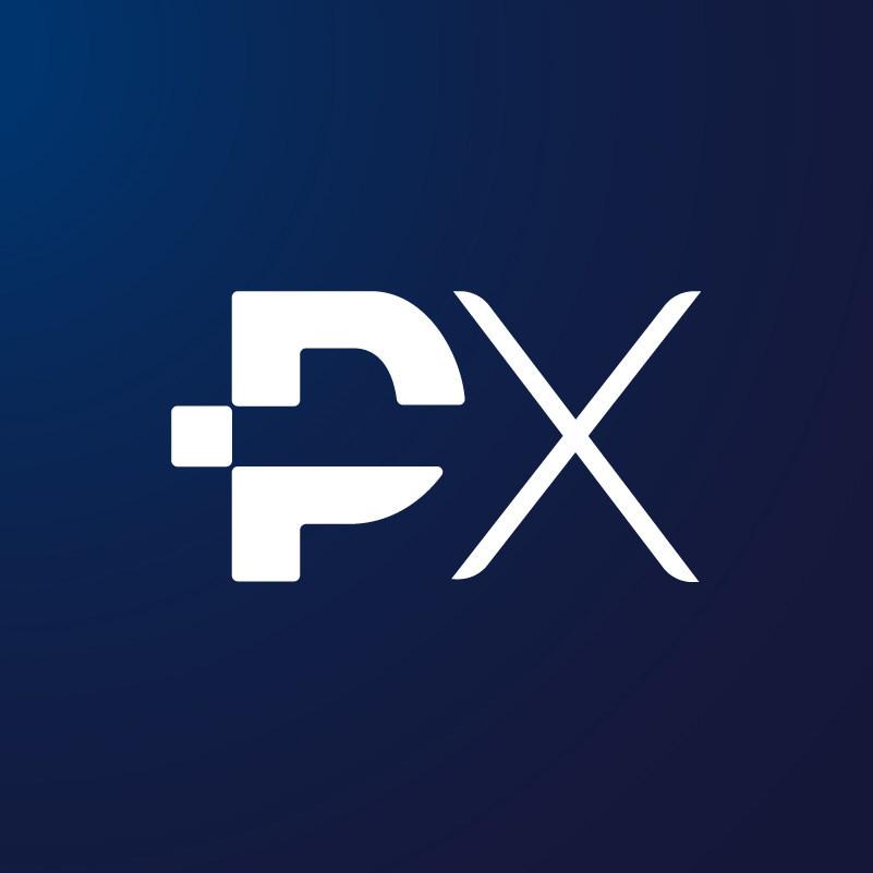 PrimeXBT1