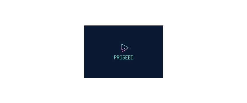 ProSeed1