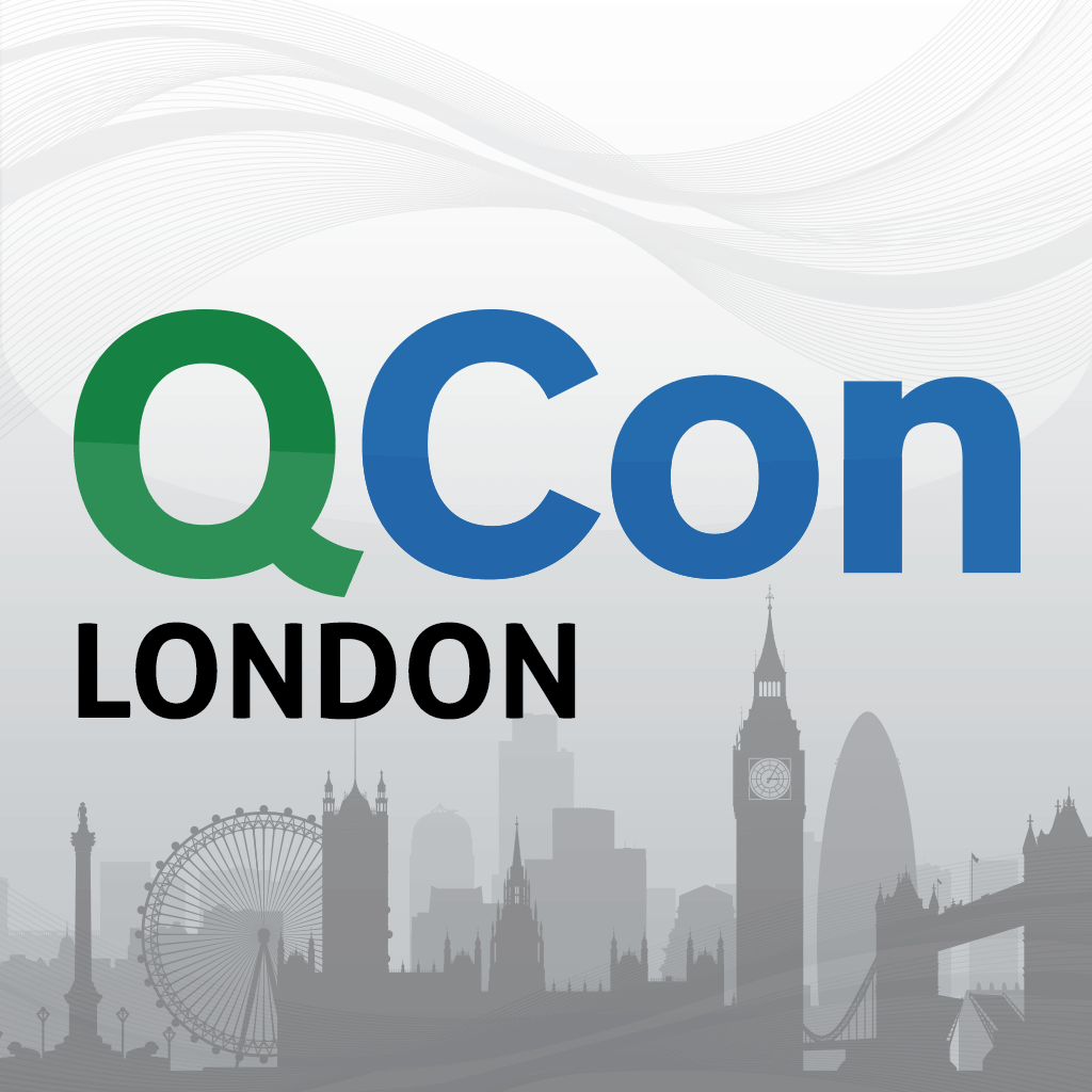 QCon London1