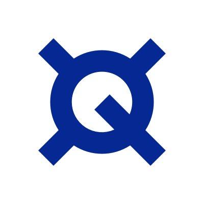 Quantstamp2