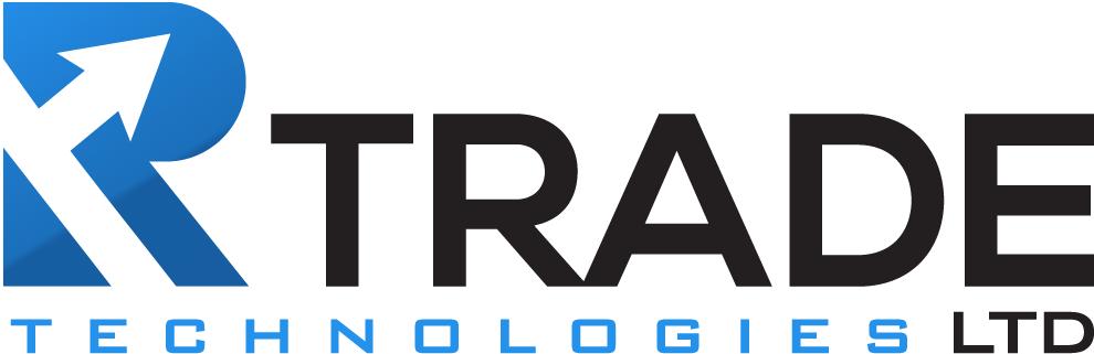 RTrade Technolgies1