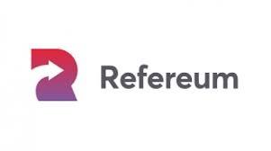 Refereum2