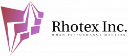 Rhotex1