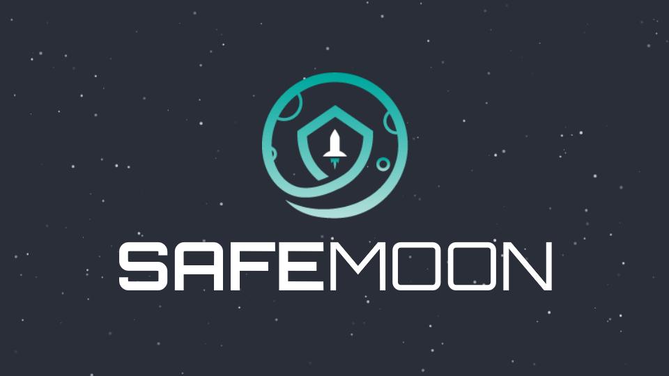 SafeMoon Protocol Logo1