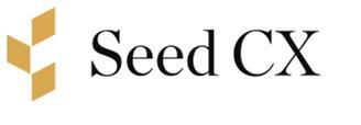 SeedCX1