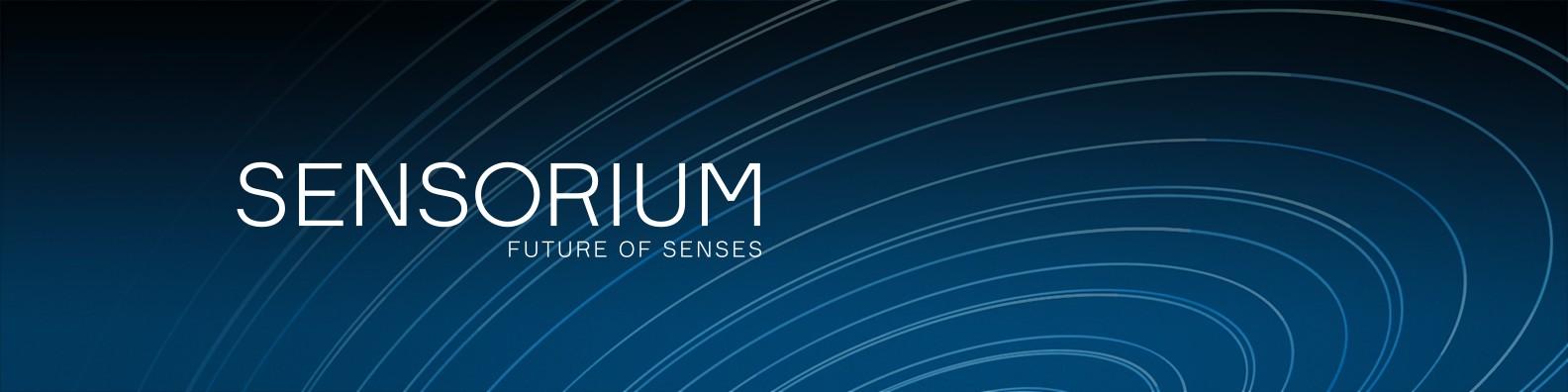 Sensorium1