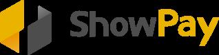 ShowPay1