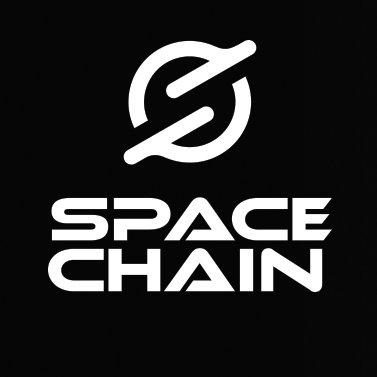 SpaceChain1