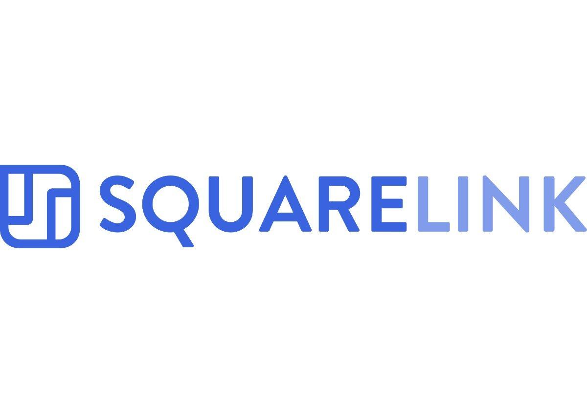 SquareLink1