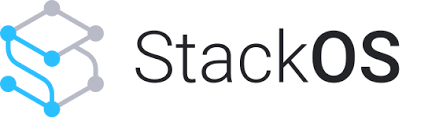 StackOS Logo1