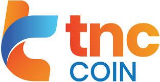 TNC Coin1