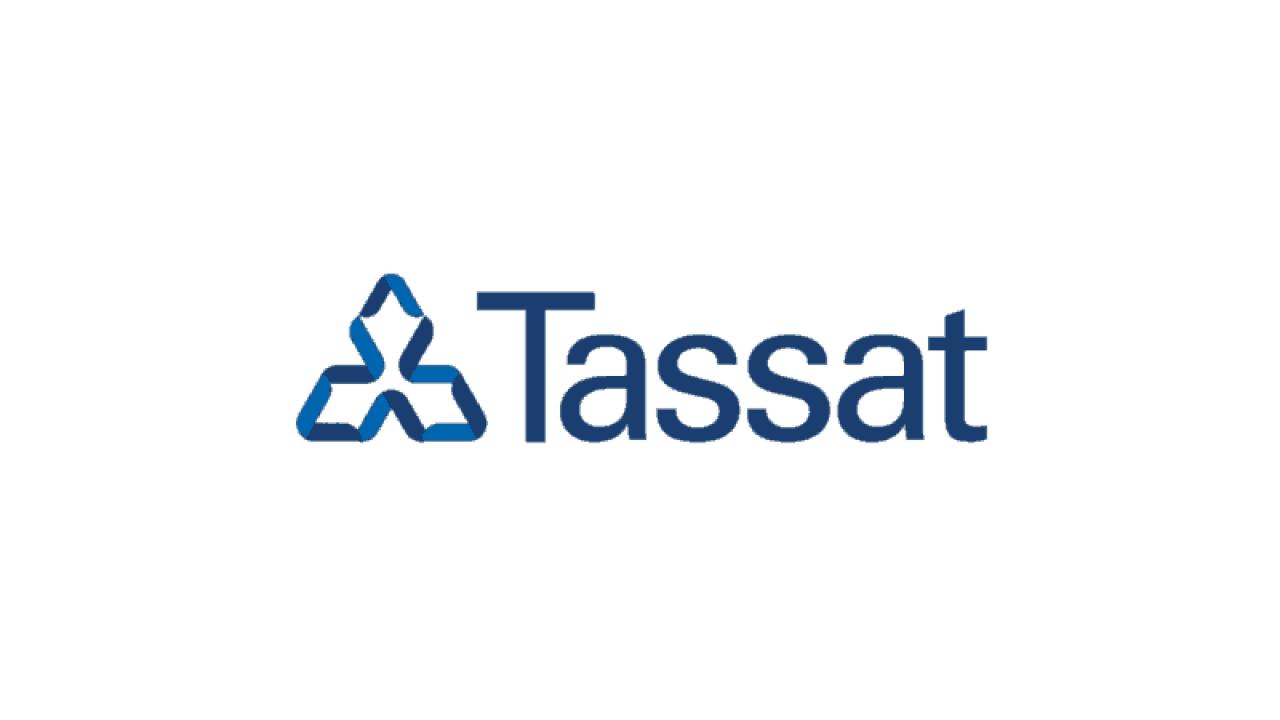 Tassat1
