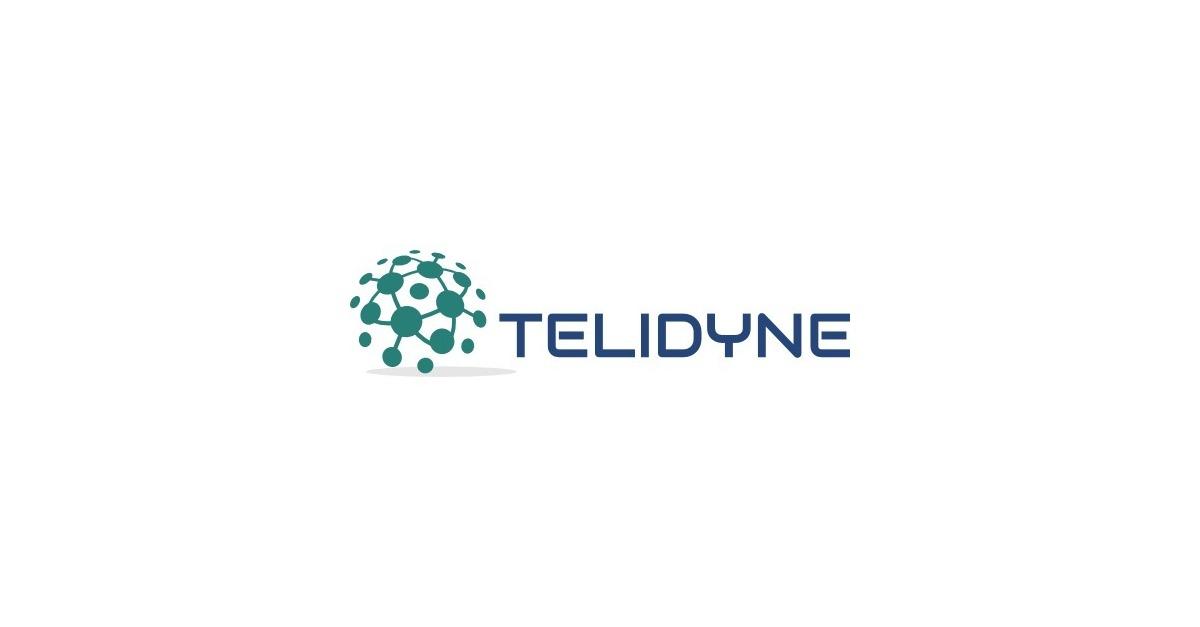 Telidyne1