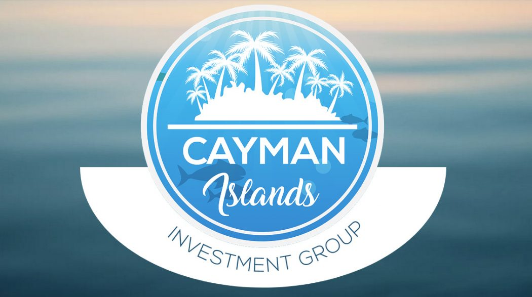 The Cayman Islands Investment Group1