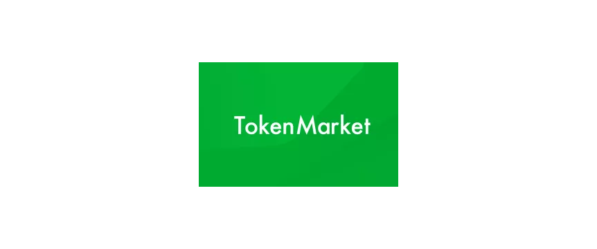 TokenMarket1