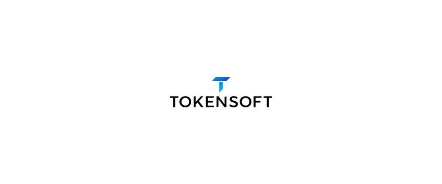 TokenSoft1