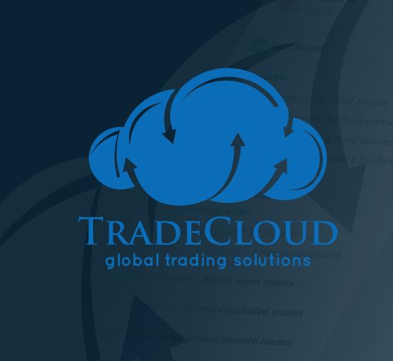 TradeCloud1