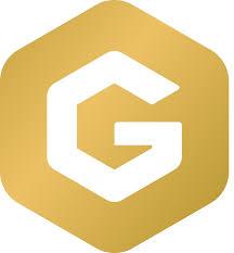 True Gold Coin2