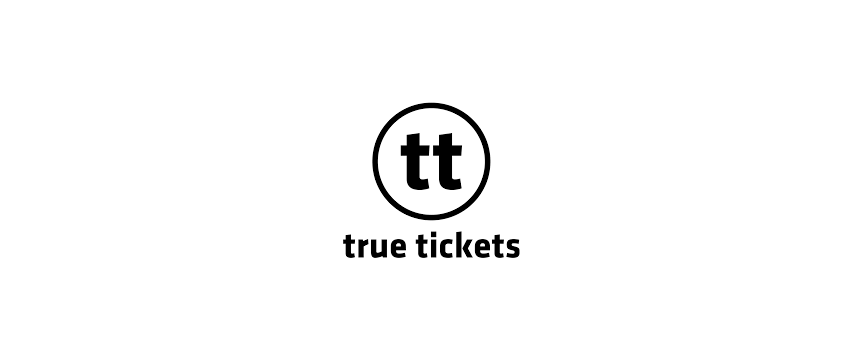True Tickets1