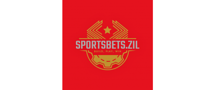 Uply Media Sportsbets2