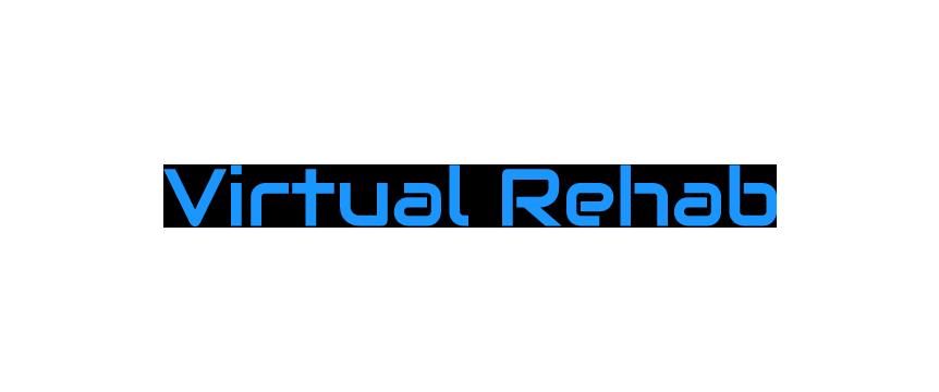 Virtual Rehab1