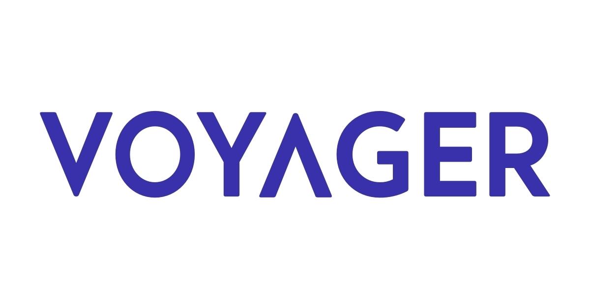 Voyager Digital2