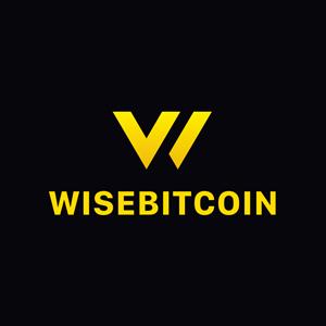 Wisebitcoin1