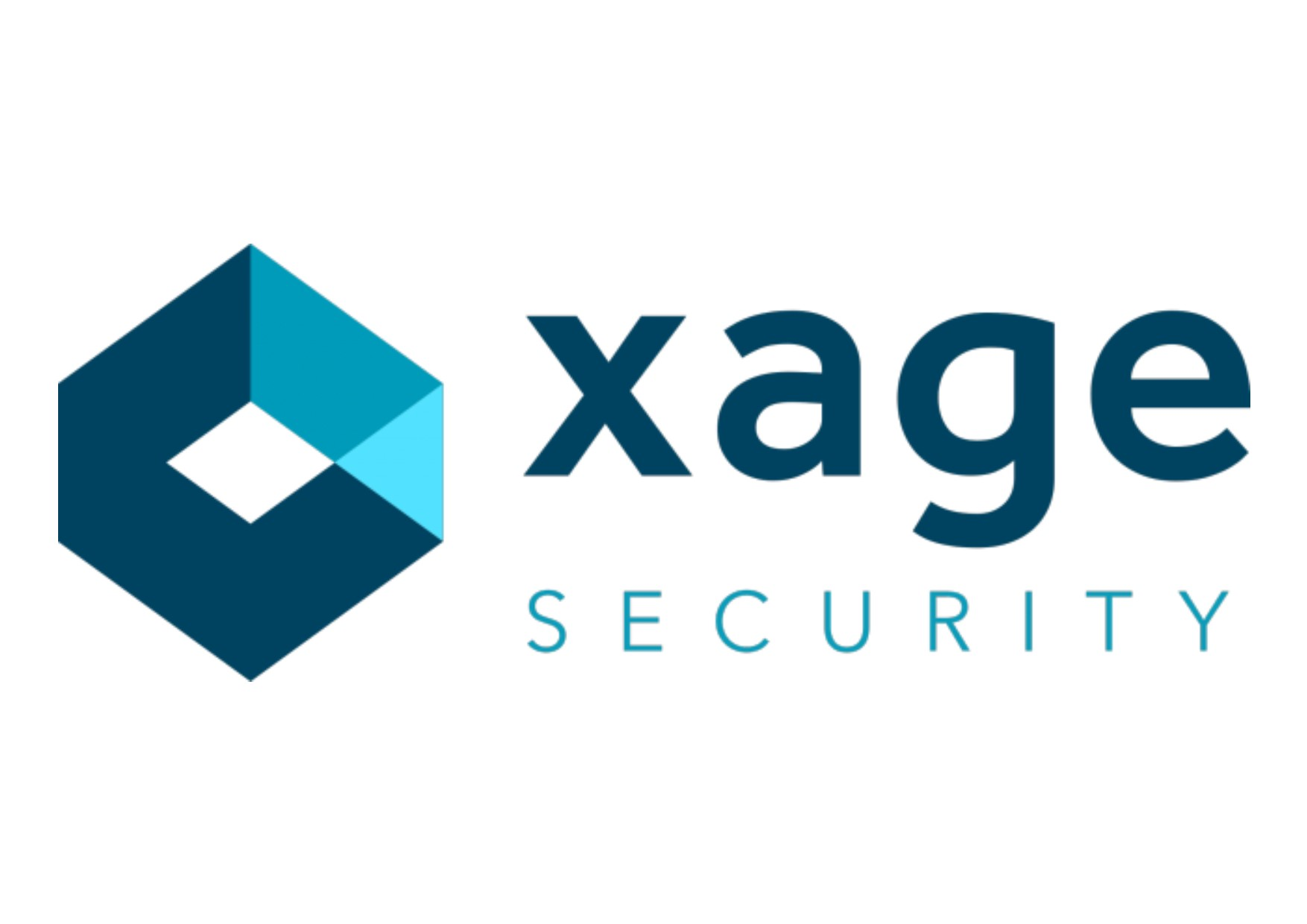 Xage Security1